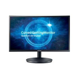 Monitor-Curvo-Samsung-27-Pulgadas