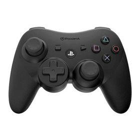 Joystick-Inalambrico-Sony-Power-A-para-PS3