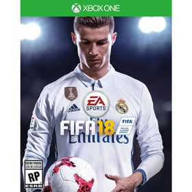 Juego-Xbox-One-EA-Sports-FIFA-2018