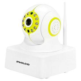 Camara-de-Vigilancia-Philco-CSIP02M