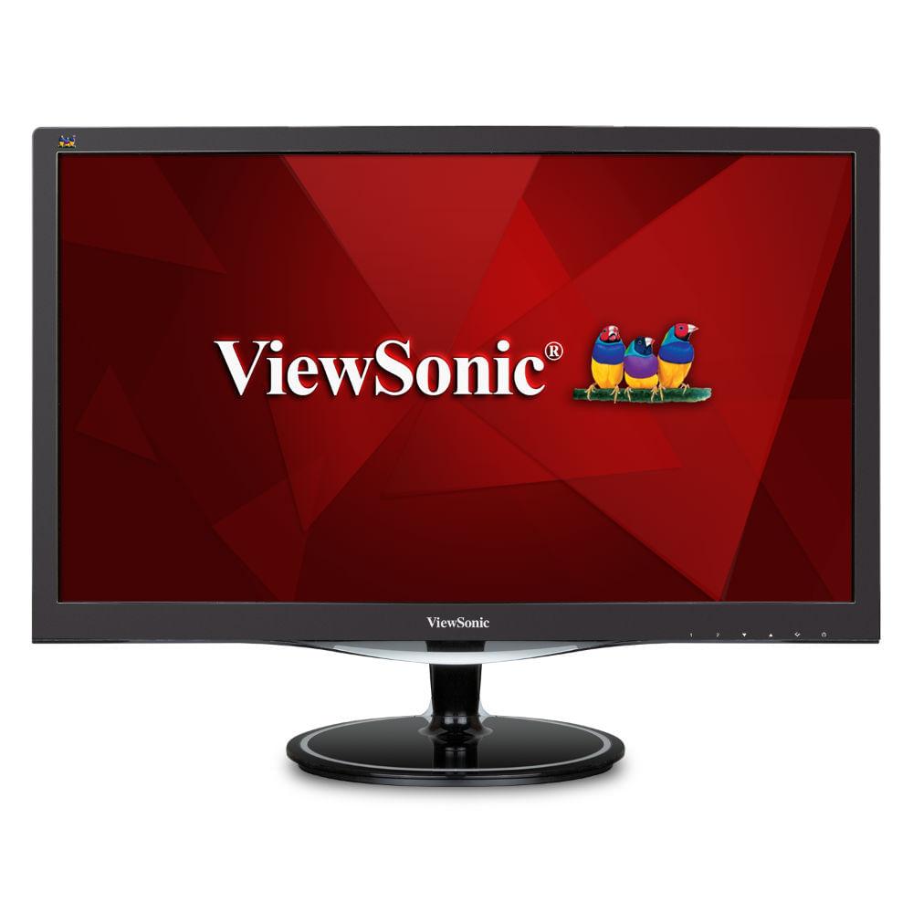 Monitor-Viewsonic-VX2757-MHD-27-Pulgadas