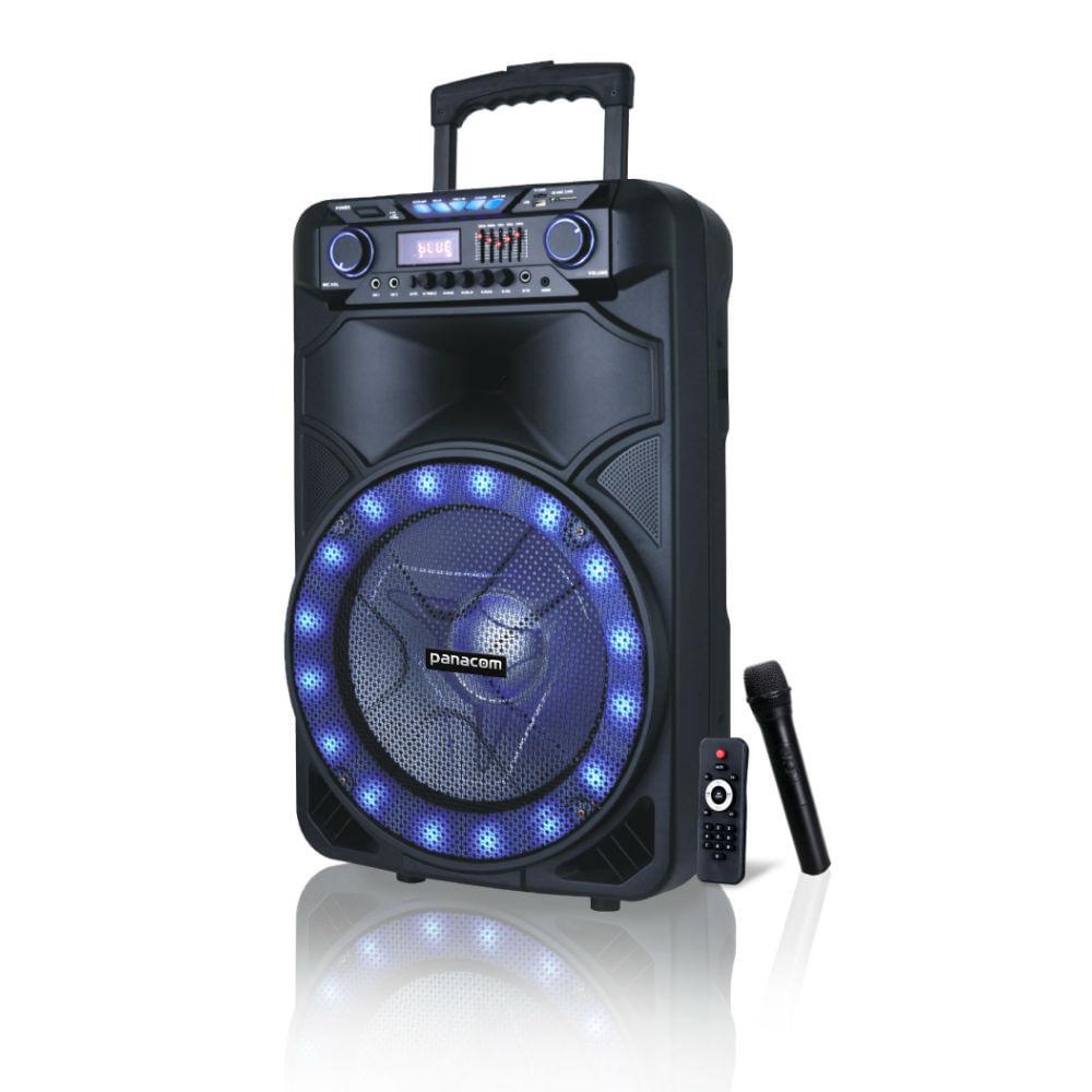 Parlante-Bluetooth-Panacom-SP-1775WM