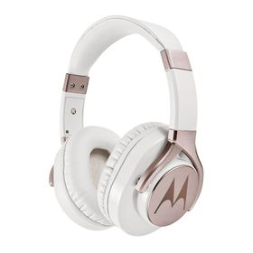 Auricular-vincha-Motorola-Pulse-2-Max-blanco