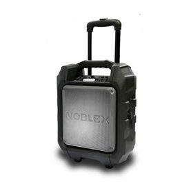 Parlante-portable-Noblex-TSN2650