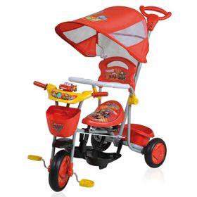 Triciclo-Bebitos-XG-8001NT2-Cars
