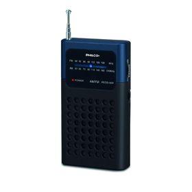 Radio-Philco-PRC29