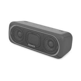 Parlante-Portatil-Sony-SRS-XB30-Negro