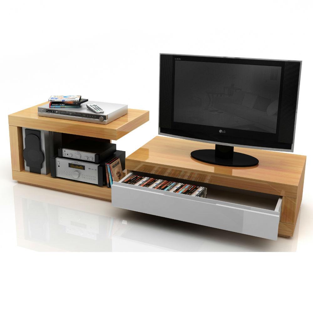 Mesa-TV-American-Wood-MT-1800-5-Natural