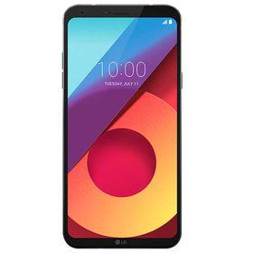 Celular-Libre-LG-Q6-Black
