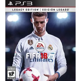 Juego-PS3-EA-Sports-FIFA-2018