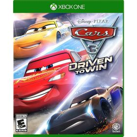 Juego-Xbox-One-Warner-Bros-Games-Car-3-Driven-To-Win