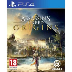 Juego-PS4-Ubisoft-Assassins-Creed-Origin