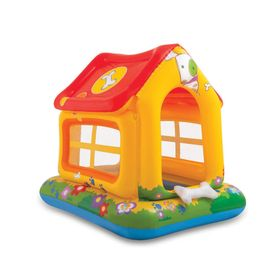 PILETA-INFLABLE-INTEX-CUCHA-215772