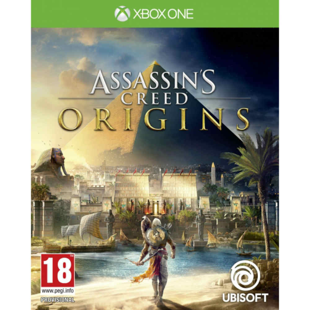 Juego-Xbox-One-Ubisoft-Assassins-Creed-Origin