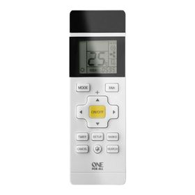 Control-Remoto-para-Aire-Acondicionado-One-For-All-URC1035