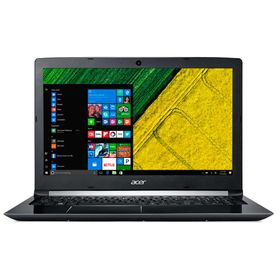 Notebook-Acer-A515-51-5610-Core-i5