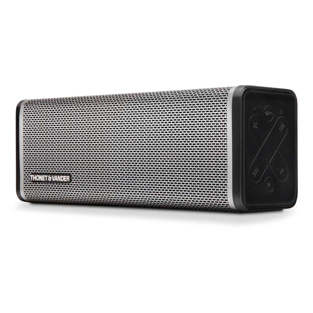Parlante-Portatil-Bluetooth-Thonet--Vander-FREI