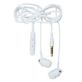 Auriculares-In-Ear-Stybba-AUIE001-W-Blancos