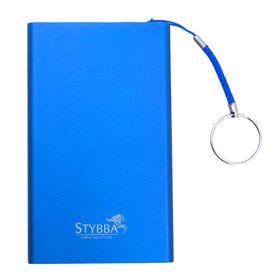 Cargador-Portatil-Stybba-PB1A-4000-mAh
