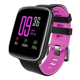 smartwatch-sumergible-mywigo-mwg-sw11-f-fucsia-594554