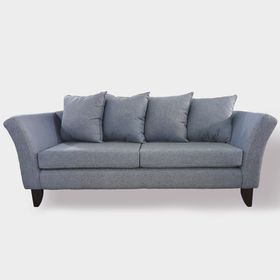 Sillon-Color-Living-Trento-3-cuerpos-Color-Azul
