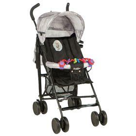 coche-de-beb-dreamworks-pa23-gris-680260