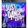 Juego-PS3-Ubisoft-Just-Dance-2018