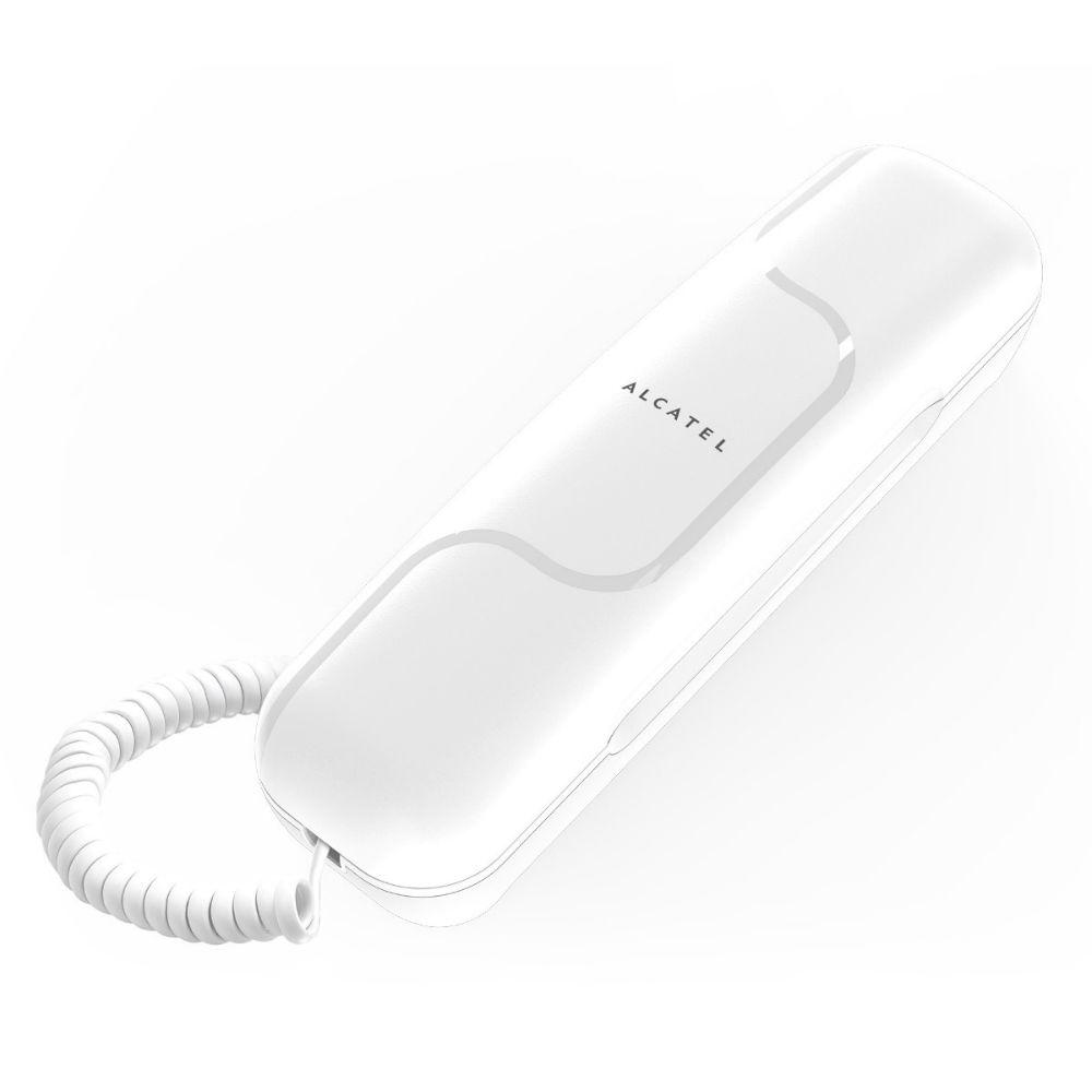 Telefono-con-Cable-Alcatel-T06