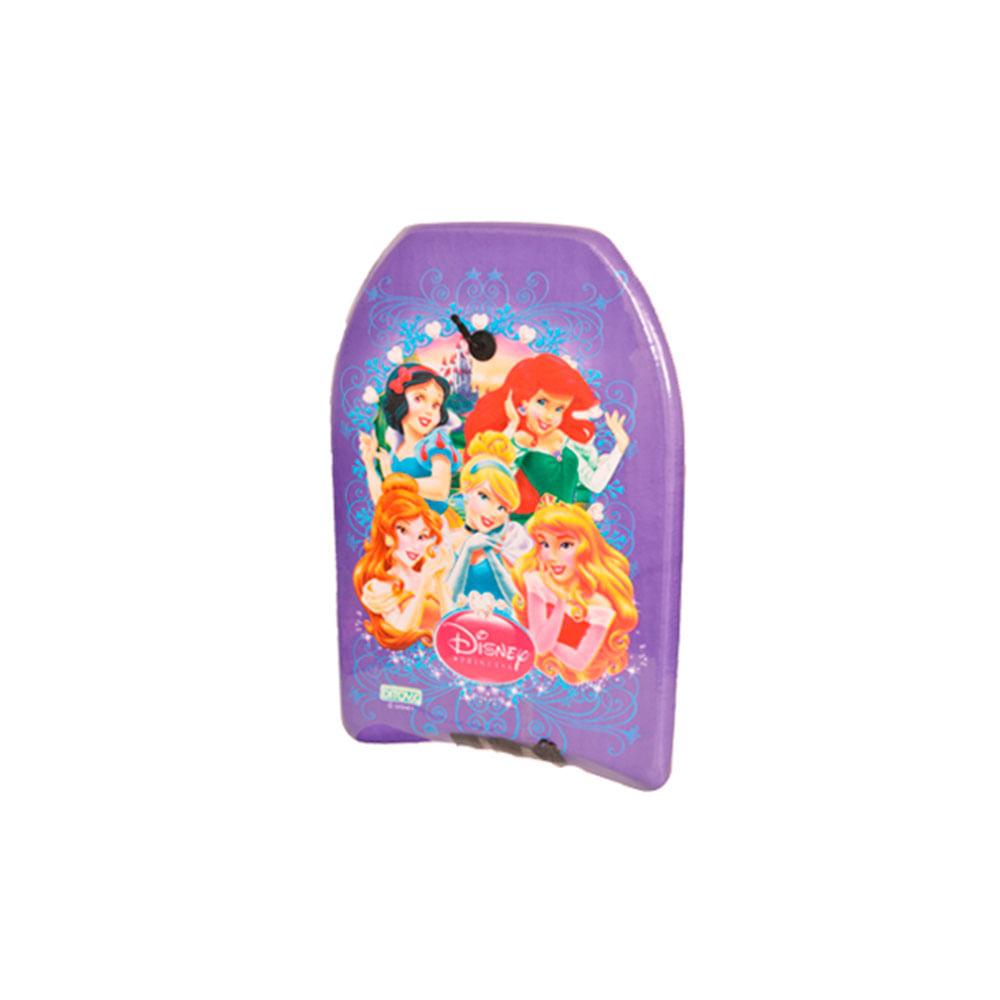 Body-Board-Disney-Princesas-Ditoys