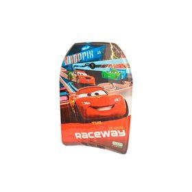 Body-Board-Cars-Ditoys