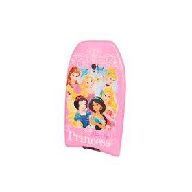 Body-Board-Princesas-Ditoys
