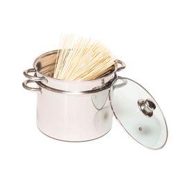 olla-con-colapasta-24-cm-nouvelle-cuisine-1280113-660130