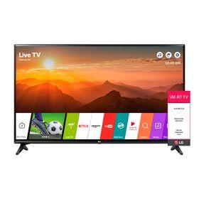 Smart-TV-LG-43LJ5500