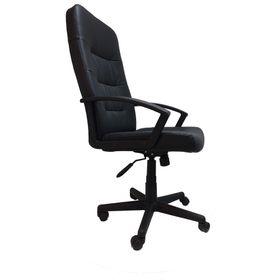 Sillas para oficina, comprá al mejor precio en Frávega.com