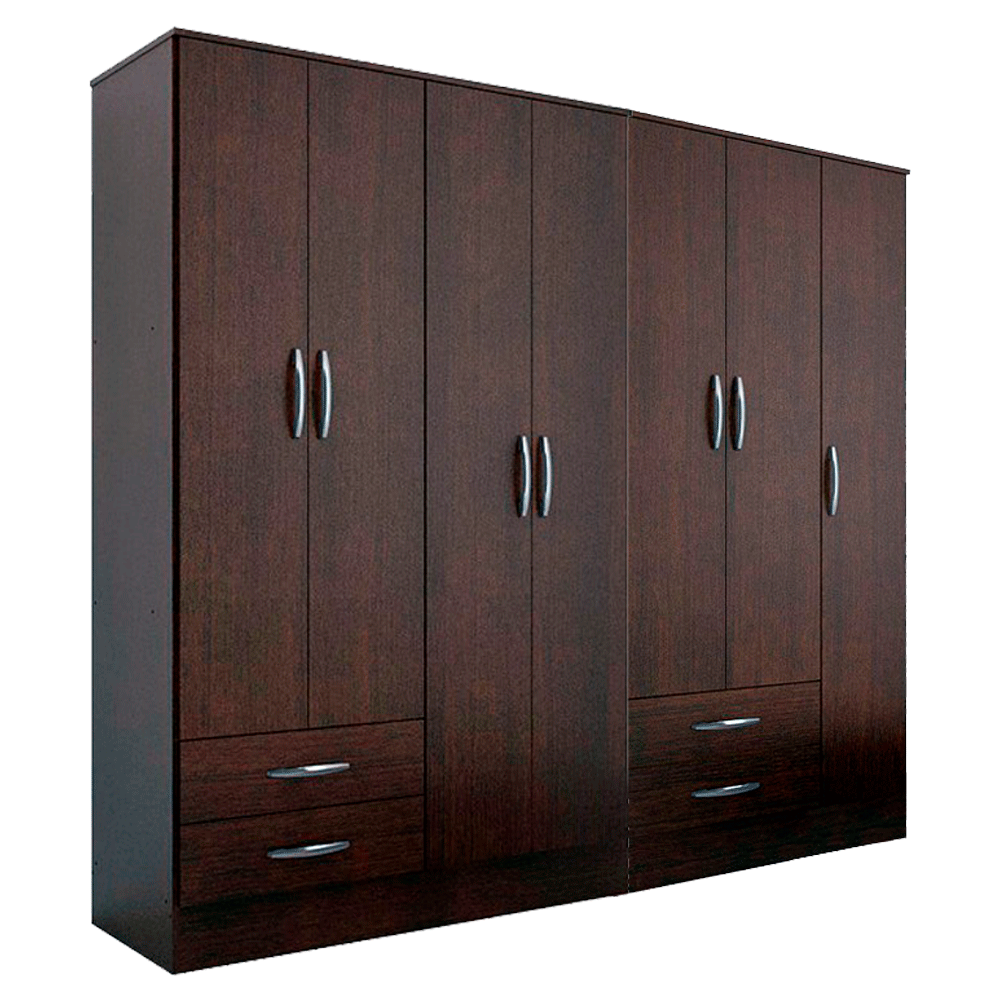 Muebles Compr Al Mejor Precio En Fr Vega Com # Muebles Fiplasto