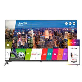 Smart-TV-UHD-4K-LG-49UJ6560