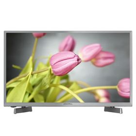 Smart-TV-ADMIRAL-32K3110
