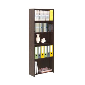 Biblioteca-Platinum-90130-tabaco