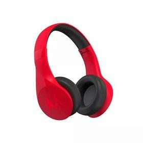 Auricular-inalambrico-Motorola-Pulse-Escape