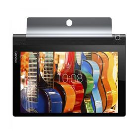 Tablet-Yoga-Tab-3-10-pulgadas-Lenovo