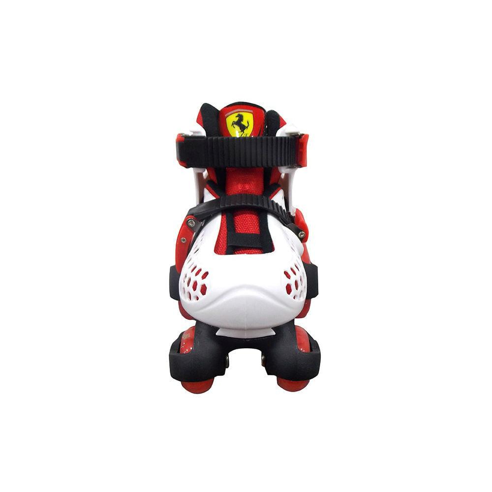 Rollers-Ferrari-FK10-Talle-26-al-29