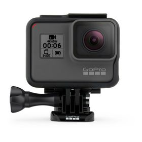 Video-Camara-GoPro-Hero6-Black-CHDHX-601