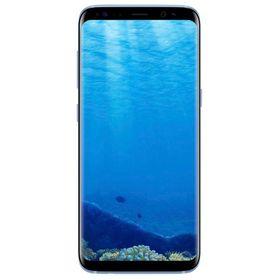 Celular-Libre-Samsung-Galaxy-S8-Coral-Blue