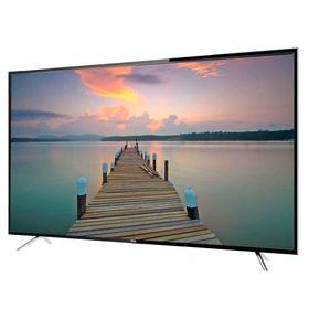 Smart-TV-UHD-4K-TCL-65-L65P4K