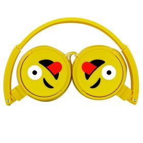 Auriculares-Urbano-Design-Emoji-Toungue