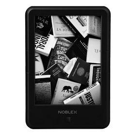E-Reader-Noblex-ER6A01