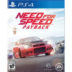 Juego-PS4-EA-Sports-Need-for-Speed-Payback