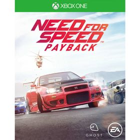 Juego-Xbox-One-EA-Sports-Need-for-Speed-Payback