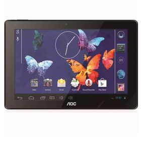 Tablet-Aoc-A110-E-10-Pulgadas