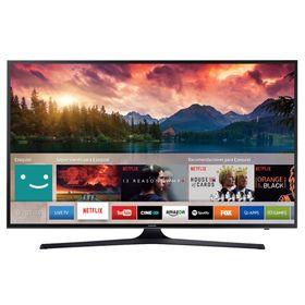 SMART-TV-SAMSUNG-50-UN50KU600